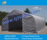 Taller de techo especial carpa almacén carpa para la arena (XL-4010021P)