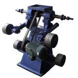 Sand-Belt máquina polaca de la serie (MNP)