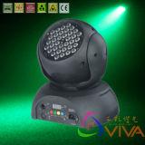 Voyant LED Moving Head Wash/36x3w Moving Head Wash (QC-LM006)