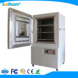 Forno de secagem elétrico da indústria de alta temperatura