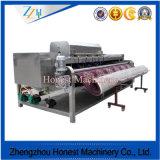 Machine automatique de nettoyage de tapis de haute performance