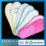 Deslizadores não tecidos descartáveis