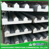 Styroschaum-Beschichtung-Schaumgummi-Maschine für Innen-ENV Formteile der Beschichtung-