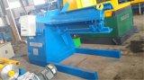 Decoiler Hydraulique de 10 tonnes