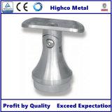 Support réglable pour le système de main courante en acier inoxydable