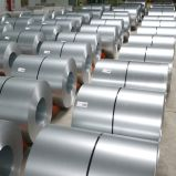 熱い浸された電流を通された鋼鉄コイルの幅600mm-1500mm
