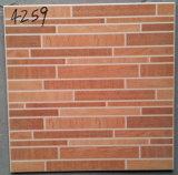mattonelle di pavimento di ceramica di 400X400mm (4410)
