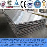Plat laminé à froid par qualité de l'acier inoxydable 304