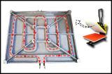 Máquina de imprensa de calor de alta pressão Xy-HP-0403 para venda