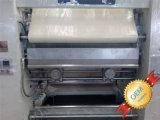 Textilfertigstellungs-Kalender-Maschinerie