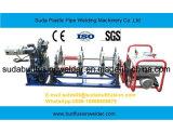 Sud50mm/200mm HDPE Rohr-Kolben-Schmelzschweißen-Maschine