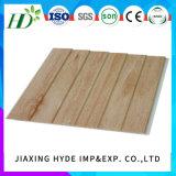 Parete del PVC di Jiaxing Hyde e fornitore decorativo Rn-186 del comitato del soffitto