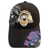 ロゴBb197の熱い販売6のパネルの野球帽