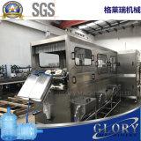 De automatische Machine van het Drinkwater voor Flessen 18.9L