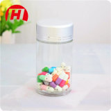 De Fles van het glas voor Geneesmiddel & Geneeskunde