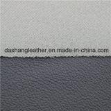 Надежная кожа места автомобиля Semi-PU качества (DS-A907)