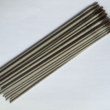 Kohlenstoffarmer Stahl-Schweißen Rod E7018 4.0*400mm