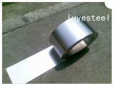 Cinghia/bobina dell'acciaio inossidabile del SUS 317L
