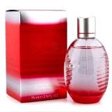 Het parfum met Bloem verfraait in 2018 U.S