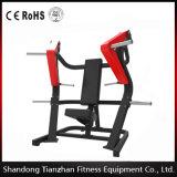 [تز-6062] يحرّر وزن تجهيز [كمّسل] رياضة آلة