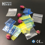 Ht0561 Hiproveのブランドの人種差別が付いている小型Apple袋