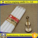 أنغولا شمعة بيضاء مع سعر جيّدة