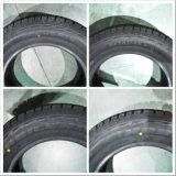 Neumático radial del vehículo del hielo y de pasajeros de los neumáticos 165/70r13 175/70r13 185/60r14 165/70r13 175/70r13 185/60r14 225/65r17 235/65r17 235/60r18 de la nieve