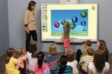 scheda elettronica interattiva di 71inch Whiteboard per l'allievo e l'insegnante