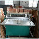 Fabricante de China da máquina de rasgo de borracha