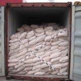 競争の工場価格の中国の工場リトポンB311の粉の価格