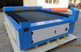 Machine de découpage en métal et de non-métal de laser avec la haute énergie