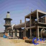 중국은 시멘트, 석회, 내화 물질, Metakaolin 의 이산화티탄, 반토, 지렁이 양식, 철 광석 펠릿을%s 회전하는 킬른을 진행했다