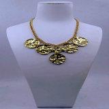 Ожерелье ювелирных изделий способа отливки Hemmared