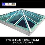 Pellicola protettiva di vetro