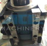 Aço inoxidável sanitárias bomba centrífuga (ACE-B-V8)