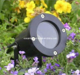 5W Refletor LED de exterior para a paisagem, 1 PCS