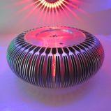 Decorazione Spot Light 3W LED Wall Lamp (GB-1678-3)