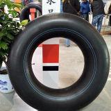 16.9-34 Câmara de ar interna de borracha butílica para pneus agriculturais