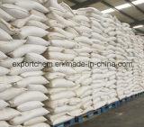 공급 급료 옥수수 글루텐 식사 (60%75%82%)