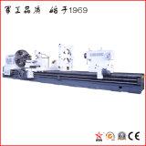 Economische Conventionele Draaibank Van uitstekende kwaliteit voor het Machinaal bewerken van Olieleiding (CW61200)