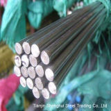 Continente della Cina di acciaio inossidabile Rod (316ti)