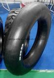 Tubo interno butilico del camion resistente (1200R24, 1200R20, 1100R22, 1100R20, 1000R20, 900R20)