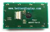 Экран LCD (BGP00010A) Va LCD