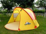 浜のテント/テント/テント