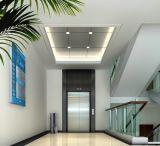 AC Passenger Elevator/Stainless Steel Lift