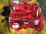 Cummins Engine Assembly 4b3.9 / 4bt3.9 / 4BTA3.9 para Dcec Engine