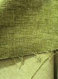 Tissu en tissu tissé en chine en chanble