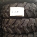 12.5/80-18 Pneu de Tlb R4 OTR de marque d'armure pour le JCB