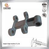 Bâti de pièce d'auto de fer de moulage des fournisseurs Ht275 de machines