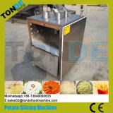Trancheuse à découper aux frites aux légumes aux légumes en acier inoxydable